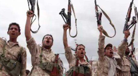 યમનમાં સાઉદી ગઠબંધન સેનાનું મોટું ઓપરેશન હુદૈદા પોર્ટને બળવાખોરોથી કર્યુ મુક્ત