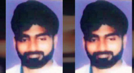 દુબઈ પોલીસે ભારત સાથે કર્યો દગો, ગુજરાતના કદાવર નેતાના હત્યારાને પાકિસ્તાનને સોંપ્યો