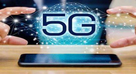 અમે 4Gની બસ ચુકી ગયાં છીએ પણ BSNL વિશ્વની સાથે જ લૉન્ચ કરશે 5G સર્વિસ