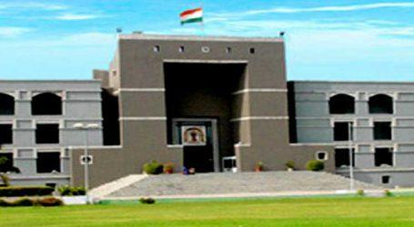 ગુજરાત ભાજપના 2 પૂર્વ મંત્રીઓની મુશ્કેલીઓમાં વધારો, હાઇકોર્ટે 400 કરોડના કૌભાંડમાં ન આપી રાહત