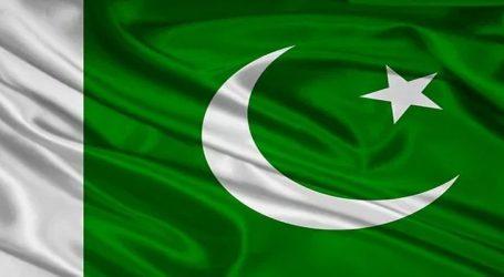કાશ્મીરનો વિવાદ ઉકેલવા માટે પાકિસ્તાન પ્રસ્તાવ કરશે તૈયાર : શિરીન મજારી