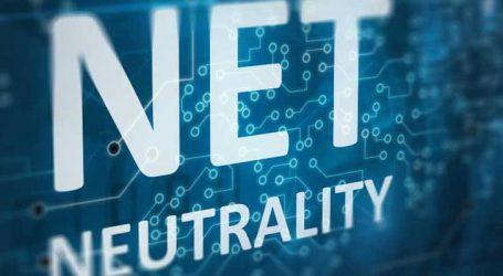 કેન્દ્ર સરકારે ઇન્ટરનેટ આઝાદીનો માર્ગ મોકળો બન્યો, નેટ ન્યૂટ્રિલિટીને મંજૂરીની મહોર