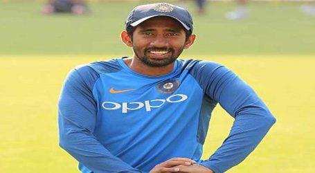 આ ભારતીય ક્રિકેટરની સારવારમાં આવી મોટી મુશ્કેલી, હવે બેટ પણ નહીં ઉપાડી શકે