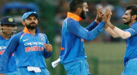ભારતના ક્યા સ્ટાર ક્રિકેટરે વન-ડેમાં પહેલી બાઉન્ડ્રી ફટકારતાં ભારતીય ક્રિકેટરો થઈ ગયા ખુશ? જાણો વિગત