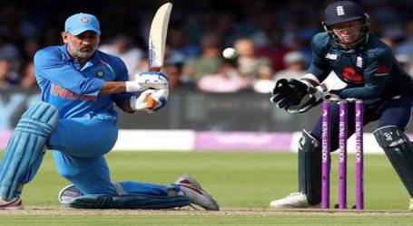 વનડેમાં 10,000 રન પૂરા કરનાર ચોથો ભારતીય બન્યો આ દિગ્ગજ ખેલાડી