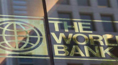 વિદેશથી પોતાના વતનમાં ધન મોકલવા મુદ્દે ભારતીયો ટોપ પર : વિશ્વ બેંક