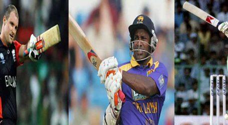 વિશ્વના એ ક્રિકેટરો જેમણે ભારત સામે મોટી ઇનીંગ રમી બોલરોને પરેશાન કરેલા