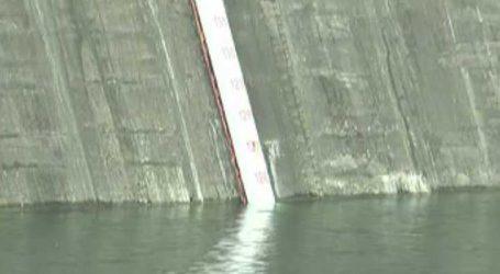 ગુજરાતીઓ પાણી વિના તરસ્યા રહેશે, હવે માત્ર આ એક જ રસ્તો બચ્યો સરકાર પાસે