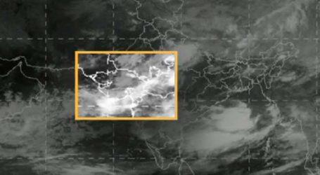 વરસાદી સિસ્ટમ સક્રિય, ગુજરાતના આ વિસ્તારોમાં સર્જાશે મેઘતાંડવ