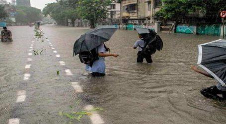 હવામાન વિભાગનું ચોકાવનારૂ અેલર્ટ અાવ્યું : બંગાળની ખાડીમાં લો પ્રેશર ગુજરાતને ધમરોળશે