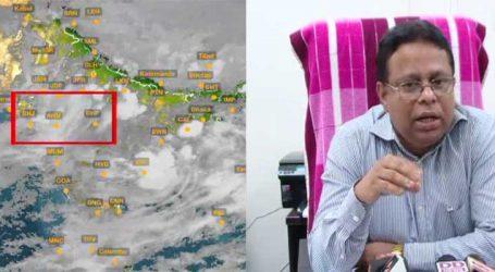 અમદાવાદમાં વરસાદની આગાહી, 24 કલાકમાં પડી શકે છે દ. ગુજરાતમાં ભારે વરસાદ