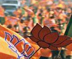 ગુજરાતમાં ભાજપ લોકસભાની 26 બેઠકો પર આવી રીતે કમળ ખીલાવશે
