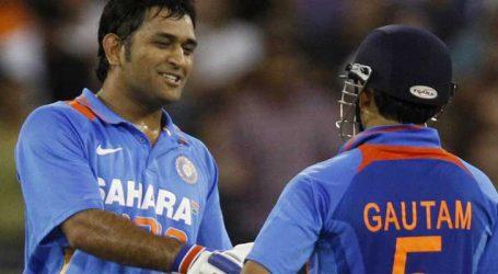 ભાજપ હવે દિલ્હીમાંથી આ ક્રિકેટરને ઉતારશે ચૂંટણીના મેદાનમાં