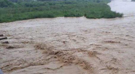 ઉત્તરાખંડમાં વરસાદનો કેર ચાલુ, ટિહરીમાં ત્રણ મકાનો ધ્વસ્ત, બચાવ કામગીરી શરૂ