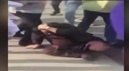 કેલિફોર્નિયામાં અકાલી દળના નેતા મનજીતસિંહ પર હુમલો