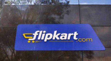 જલ્દી કરો! flipkartનો એક દિવસીય sale, સસ્તામાં મળી રહ્યાં છે આ કંપનીઓના સ્માર્ટફોન