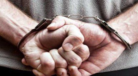 પત્નીએ મિત્રની મદદથી પતિના ફોનમાં કર્યુ આ કામ, એકને થઈ જેલ