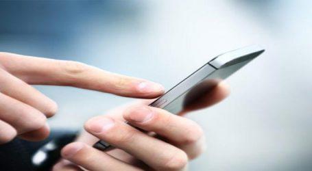નવા વર્ષમાં 30 કરોડ વેચાશે મોબાઈલ ફોન, જાણો કયા ફોનની રહેશે સૌથી વધુ માગ