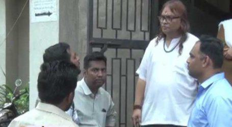 વડોદરા : હત્યા કે આત્મહત્યા ? પરિણીતાની હત્યામાં પતિએ કર્યું સરેન્ડર