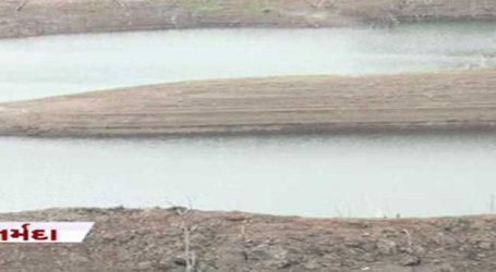 ગુજરાતમાં રૂપાણી સરકારનું પાણી મપાશે  : જળાશયોમાં પાણીની સ્થિતિ માટે કરો બસ અેક ક્લિક