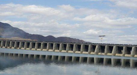 રૂપાણીનું પાણી મપાય તેવી ગંભીર સ્થિતિ, જો અામ ન થયું તો ગુજરાતીઅોની હાલત થશે ખરાબ