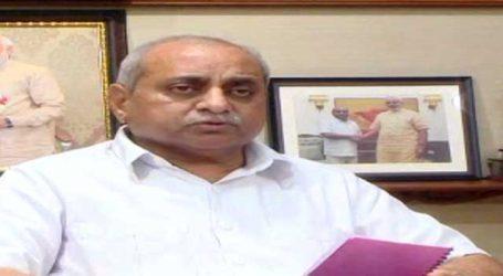 ગુજરાત સરકારની ખેડૂતો માટેની જાહેરાતઃ ખોદ્યો ડુંગર નીકળ્યો ઉંદર