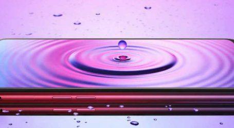 Oppo F9 ઓછી કિંમતે ખરીદવાની સોનેરી તક, 5 મિનિટના ચાર્જિંગમાં 2 કલાક ચાલશે બેટરી