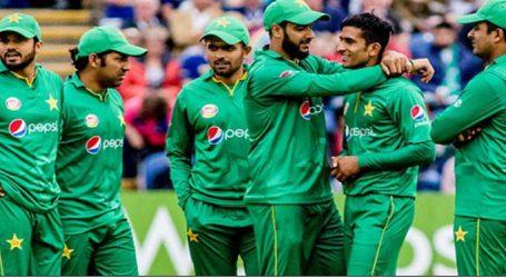 પાકિસ્તાનની ક્રિકેટ ટીમને વધુ અેક ફટકો, અા દેશે પણ રમવાની ના પાડી