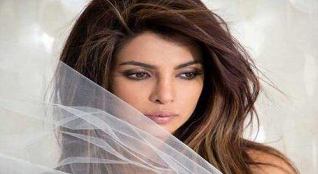 લગ્નના બહાને પ્રિયંકાએ 'ભારત' છોડી, હવે ઋતિક સાથે Krrish-4 કરવા રાજી
