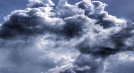 અમદાવાદઃ આગામી 24 કલાકમાં રાજ્યમાં વરસાદની આગાહી જાણો