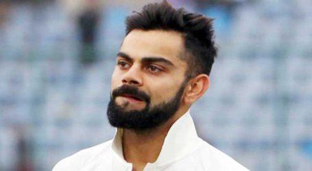 'ફક્ત કોહલી પર આધારિત નથી ટીમ ઇન્ડિયા, અન્ય ખેલાડીઓ પણ છે શાનદાર'