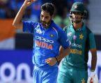 અેશિયા કપમાં ભારતને મોટો ફટકો, ત્રણ ખેલાડીઅો થયા ઇજાગ્રસ્ત