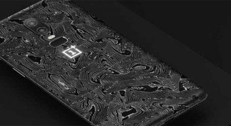 iPhone XS Max કરતા પણ વધુ મોંધા છે આ સ્માર્ટફોન, કિંમત જાણી થશે આશ્ચર્ય