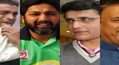 ભારત-પાક વચ્ચે ટક્કરઃ થવા લાગી ભવિષ્યવાણીઓ, દિગ્ગજ ક્રિકેટરોએ શું કહ્યું?