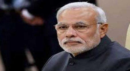 30મી તારીખે PM મોદીના અા છે કાર્યક્રમો, CM રૂપાણીઅે કરી જાહેરાત