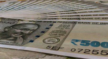 નોટબંધી બાદ RBIનો આવેલો નવો રિપોર્ટ મોદી સરકારને આપશે મોટો આંચકો