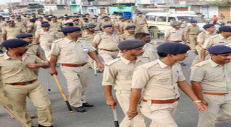 ગુજરાતના પોલીસ કર્મચારીઓ માટે ખુશખબર : હાઈર્કોર્ટે આપી અા સૌથી મોટી રાહત