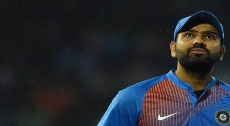 Asia Cup 2018: શ્રેષ્ઠ તૈયારી માટે BCCIએ ઈન્ડિયા-એના 5 ખેલાડીયોને મોકલ્યા દુબઇ