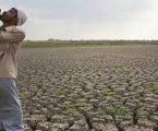 દેશમાં થશે દુષ્કાળની જાહેરાત, 7 રાજ્યોમાં વરસાદની ગંભીર કટોકટી