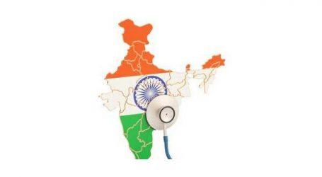 વડાપ્રધાન મોદી આજે આયુષ્યમાન ભારત સ્વાસ્થ્ય વીમા યોજના કરશે લોન્ચ