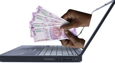 ઓનલાઈન શૉપિંગ માટે પૈસા ન હોય તો ચિંતા ન કરો, આ દિગ્ગજ કંપની આપે છે રૂ.60,000