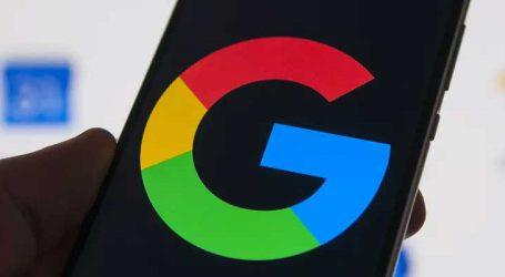ફોન ચોરાય કે ગુમ થઇ જાય તો ચિંતા ન કરો, Googleનું આ ફિચર આવશે કામ