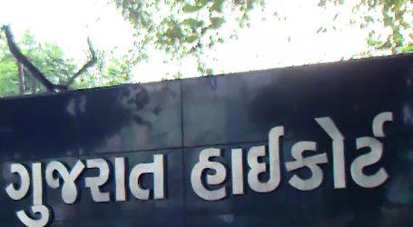 ગાંધીનગરના મેયર હવે સોમવારે જાહેર થશે, કોંગ્રેસે ખખડાવ્યા છે હાઈકોર્ટના દ્વાર