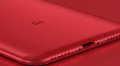 નવા અવતારમાં લૉન્ચ થયો Xiaomi Redmi Note 5 Pro, જાણો શું છે ખાસ