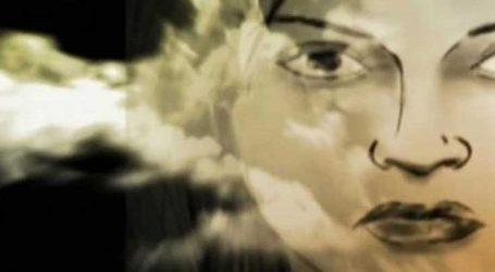 કચ્છ: નલીયા દુષ્કર્મ કાંડના આરોપીઓને જેલમાં મોજે દરિયા હોવાનો આરોપ