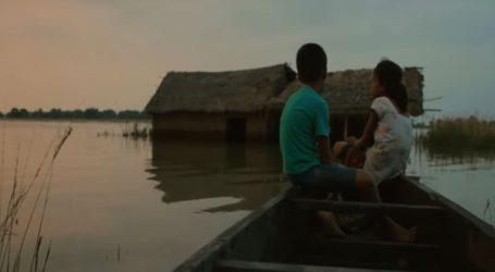 પદ્માવત, રાઝી કે મંન્ટો નહીં પણ 70 એર્વોડ મેળવનારી આ ફિલ્મે મેળવ્યું ઓસ્કરમાં નામાંકન