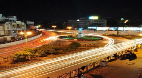 ગુજરાતમાં રહેવા માટે સૌથી મોંઘું શહેર રાજકોટ, અમદાવાદનો છે અા નંબર