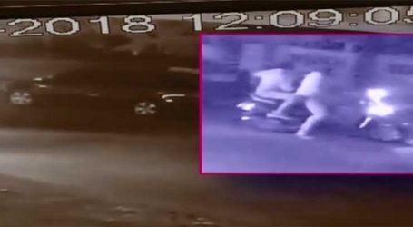 ઓલપાડમાં જમીન પ્રકરણમાં એક વ્યક્તિ પર આડેધડ થયું ફાયરિંગ