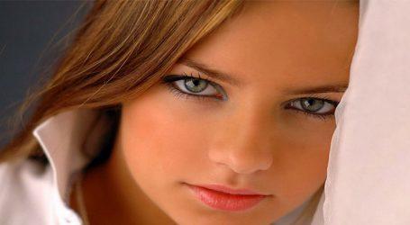 યુક્રેનના કિવમાં વસે છે વિશ્વની સૌથી સુંદર સ્ત્રીઓ, જાણો દેશની ખાસિયતો