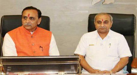 ગુજરાતમાં 14 બેઠકો માટે ભાજપને છે ચિંતા, ઘડાયો છે માસ્ટરપ્લાન : મુખ્યમંત્રી માટે આ છેલ્લી તક